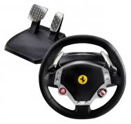 Руль Thrustmaster Ferrari F430 Force Feedback Racing Wheel