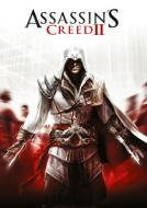 Компьютерная игра «Assassin's Creed 2»