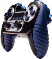 Джойстик Thrustmaster Rechargeable Wireless 2-in-1 Dual Trigger