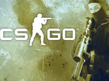 инструкции для компьютерной игры VALVE «Counter-Strike: Global Offensive»